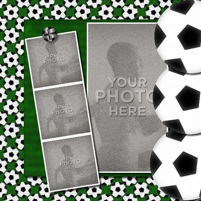 Soccerpb-0019