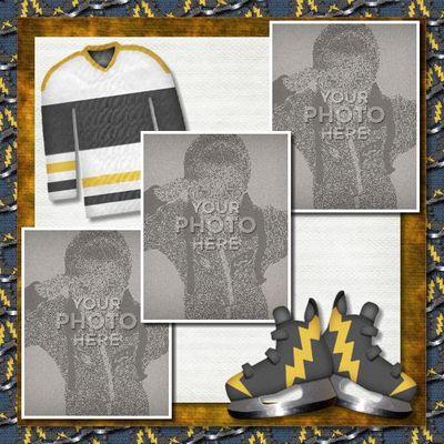 Pb-hockey-002
