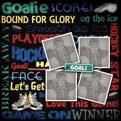 Pb-hockey-0010