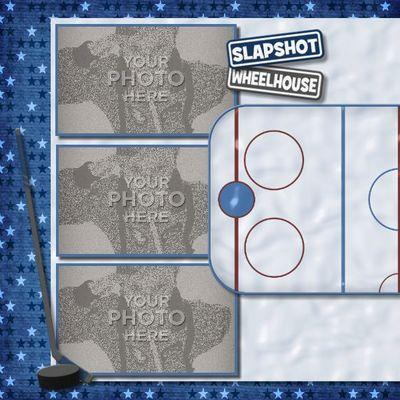 Pb-hockey-0012