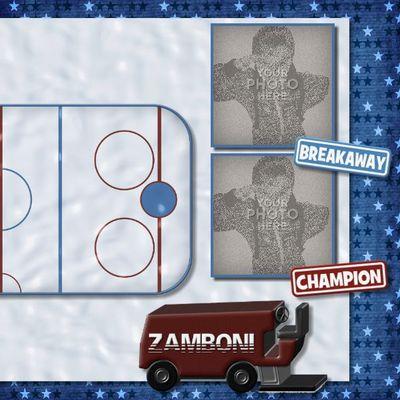 Pb-hockey-0013