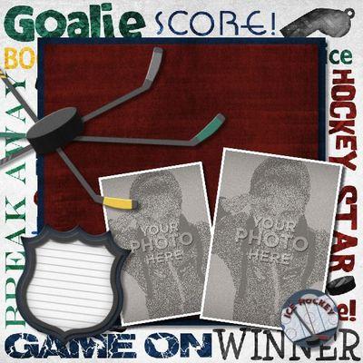 Pb-hockey-0016