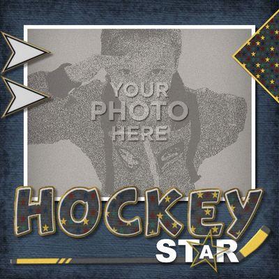 Pb-hockey-0018