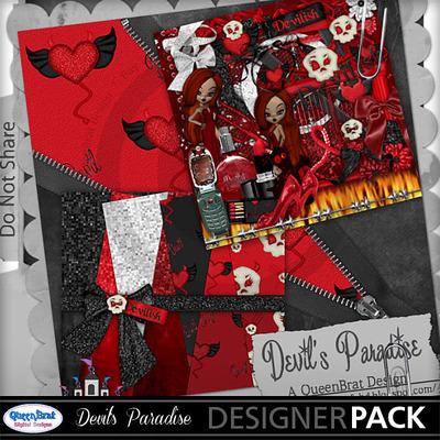 Devilsparadise-1