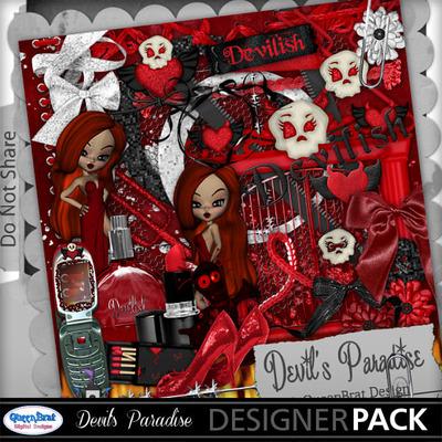 Devilsparadise-2
