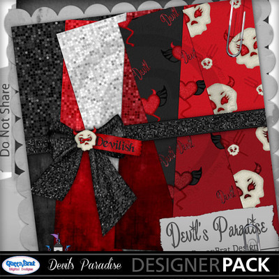 Devilsparadise-3
