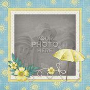 Summer_vacation_template-001_medium