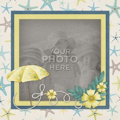 Summer_vacation_photobook-004