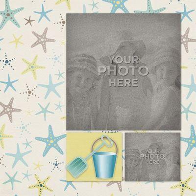 Summer_vacation_photobook-005