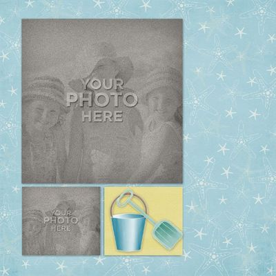 Summer_vacation_photobook-006