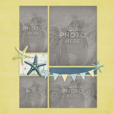 Summer_vacation_photobook-010