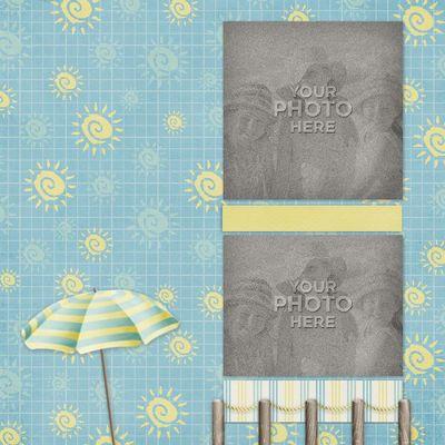 Summer_vacation_photobook-016