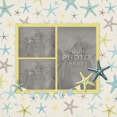 Summer_vacation_photobook-017