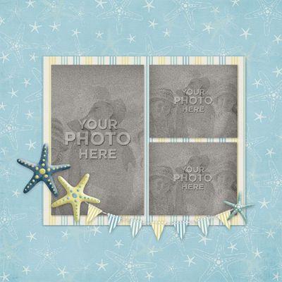 Summer_vacation_photobook-018