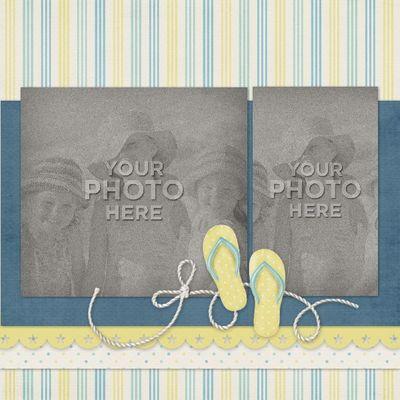 Summer_vacation_photobook-019
