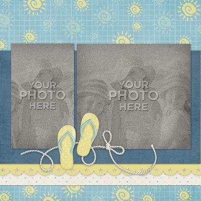 Summer_vacation_photobook-020