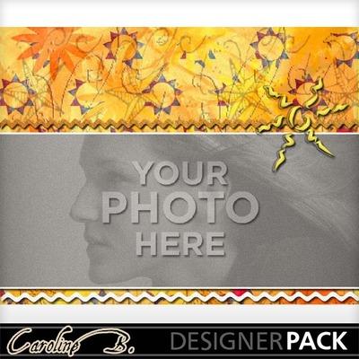 Summer_umbrella_8x11_album_3-001_copy