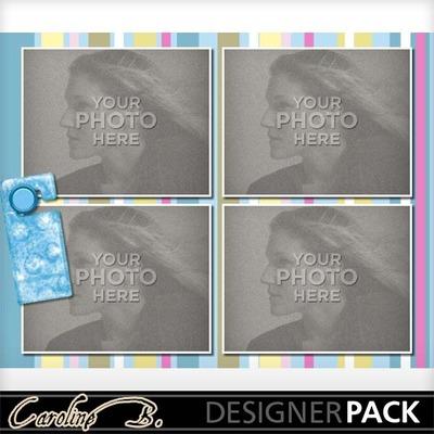 Summer_umbrella_8x11_album_3-003_copy