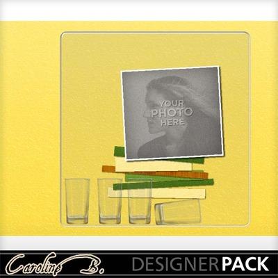 Summer_beverage_8x11_album_5-001_copy