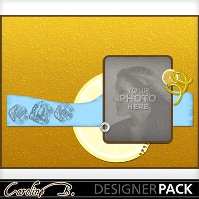 Summer_beverage_8x11_album_5-002_copy