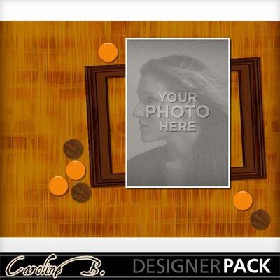 Summer_beverage_8x11_album_5-003_copy