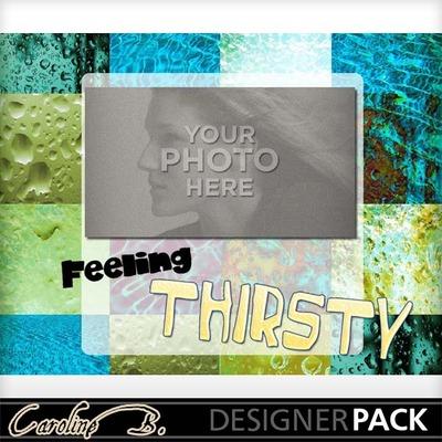Summer_beverage_8x11_album_5-004_copy