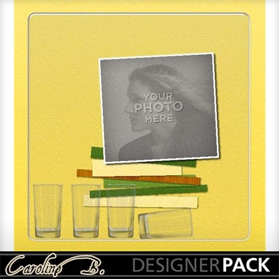 Summer_beverage_12x12_album_5-001_copy