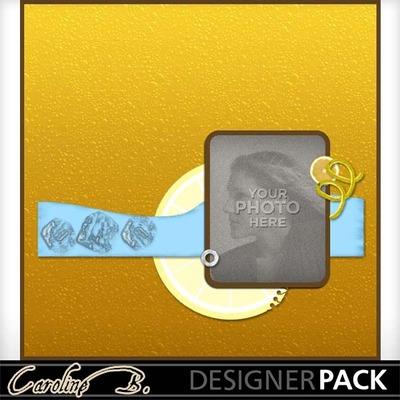 Summer_beverage_12x12_album_5-002_copy