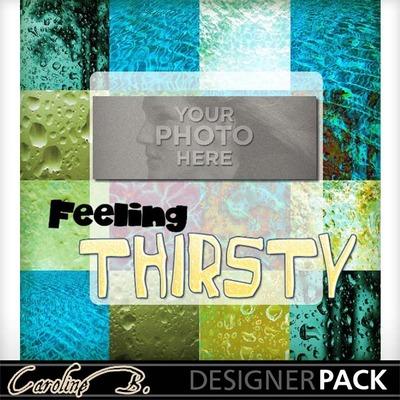 Summer_beverage_12x12_album_5-004_copy