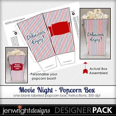 Movienight-popcornbox-1