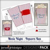 Movienight-popcornbox-1_medium