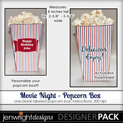Movienight-popcornbox-2