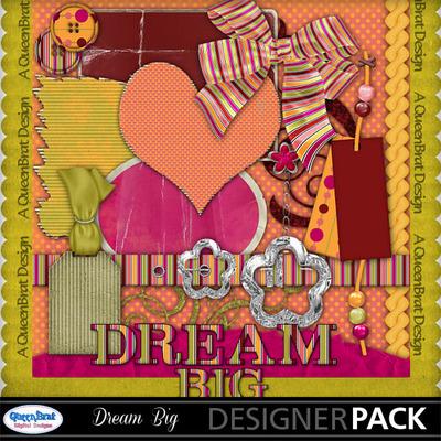 Dreambig-3