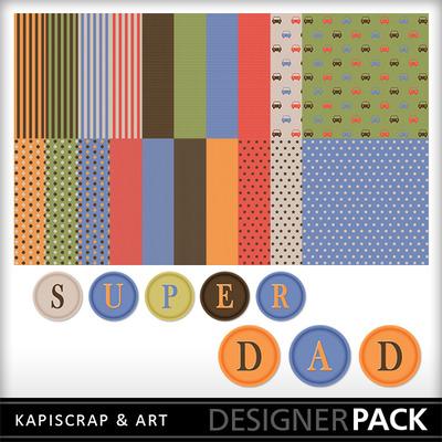 Ks_superdad_kit_pv3
