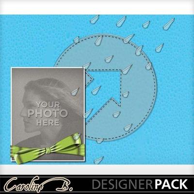 Summer_umbrella_8x11_album_5-004_copy