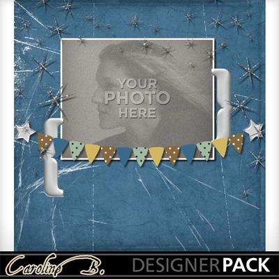 Summer_night_12x12_album_5-001_copy