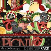 Picnic_kit_medium