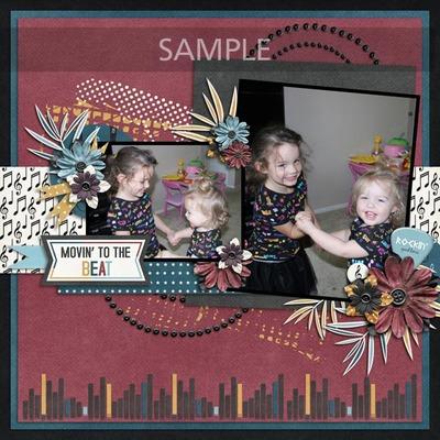 Musicinme_sample