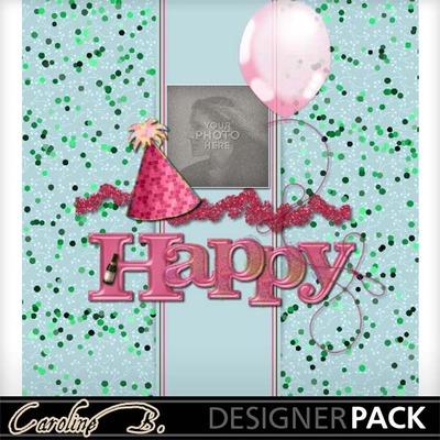 Happy_birthday_8x8_pb-001a
