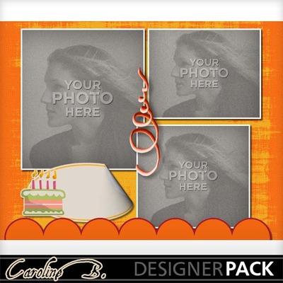 Happy_birthday_8x11_album_2-002_copy
