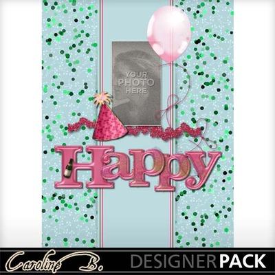 Happy_birthday_11x8_album_3-001_copy