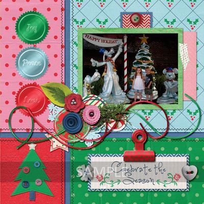 One_magical_christmas_4