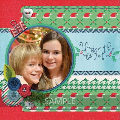 One_magical_christmas_5