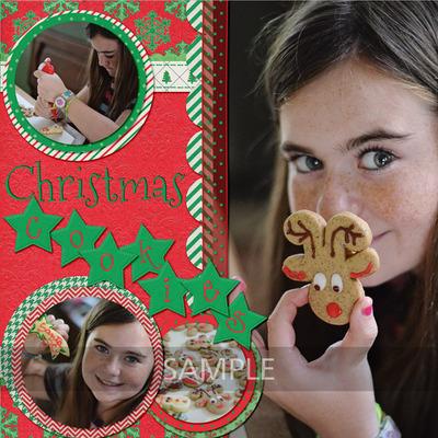 One_magical_christmas_6