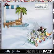 Jollypirate_8_medium