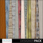 Pdc_woodenpapers2_medium