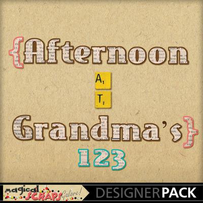 Afternoon_at_grandma_s_4