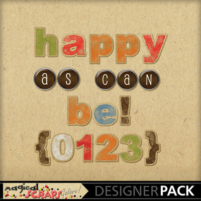 Happy_as_can_be_4