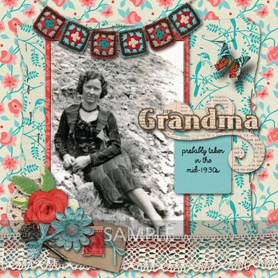 Afternoon_at_grandma_s_11