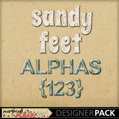 Sandy_feet_4
